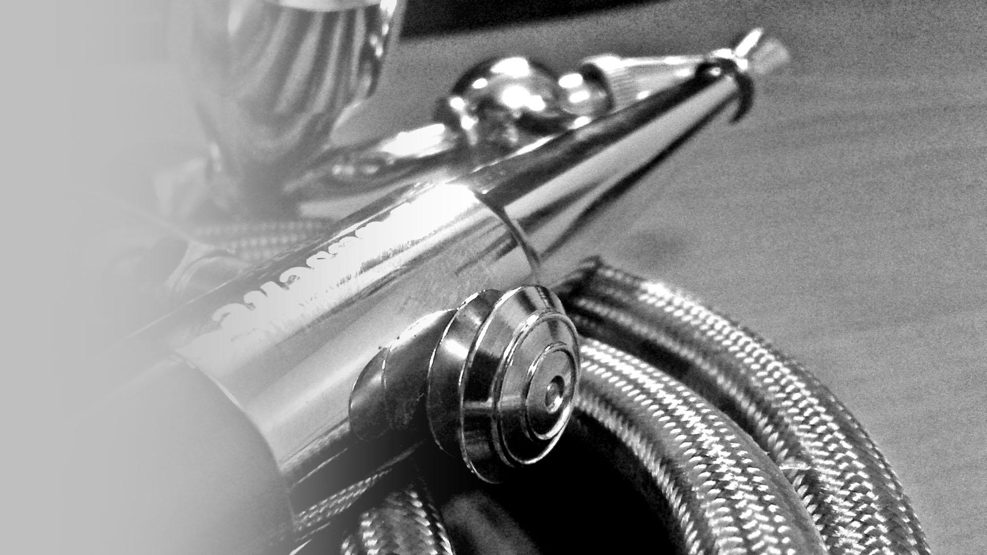 Maquette, maquettes, maquettiste, decor, decors, scenographie, relief, volume, Plan-et-relief, interactif, interactive, manipe, imprimante 3D, Impression 3D, manipeur, fraisage, Tournage, usinage, laser, Decoupe-laser, Gravure-laser, moulage, Résine, elastomère, Petite-serie, Moyenne-serie, Piece-unique, sculpture, fac-similé, modelage, prototype, Prototypes, prototypage, musée, Museographie, museologie, Design, Dessin, modelisation, Atelier, Workshop, Olivier-FOUQUE, Maquettes-blanches, Maquette-blanche, Maquette-architecture, Maquette-promoteur, Maquette-promotion, Maquette-concours, Plexiglas, Plexi, Pmma, Midi-Pyrenees, Tarn, occitanie, Maquette infrastructure, Maquette-ouvrage-d-art, Maquette-urbanisme, Maquette industrie, Maquette industrielle, agencement, Dioramas, Maquette-musee, Maquettes-museales, Manipulations-et-jeux, Pedagogie, pedagogique, Mobilier, vitrine, Maquette-professionnelle, Maquettiste-professionnel, Maquette volume, Evennementiel, event, 3 axes, 5 axes