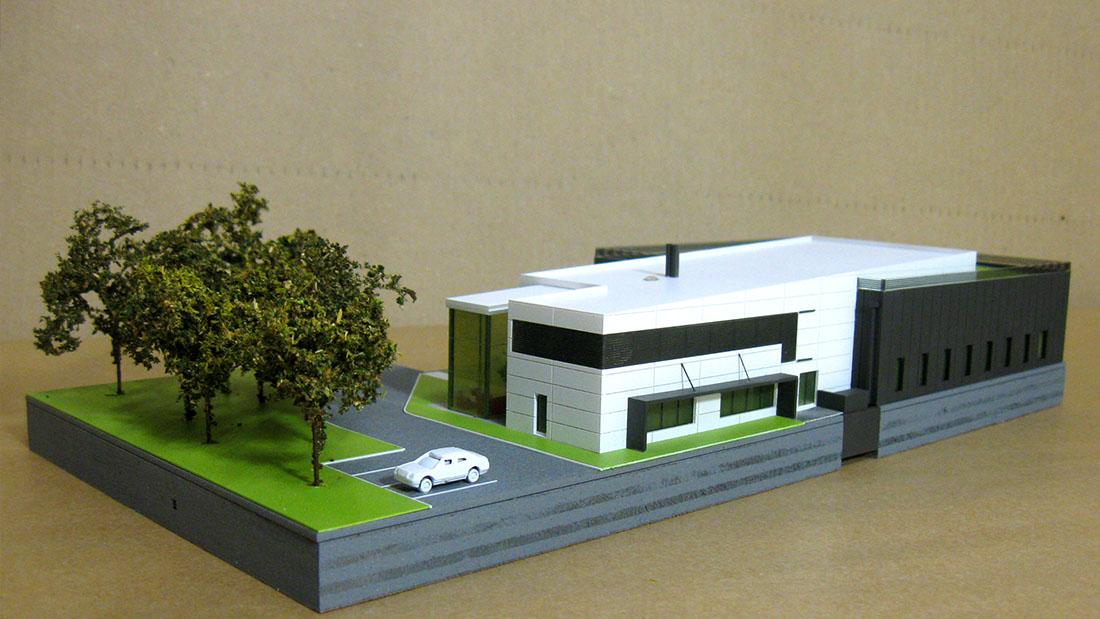 ad-architectes-1