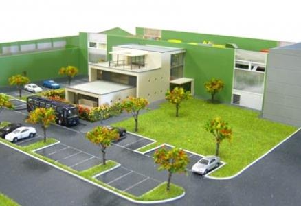 Atelier d&rsquo;Oz </br> SMTD-65