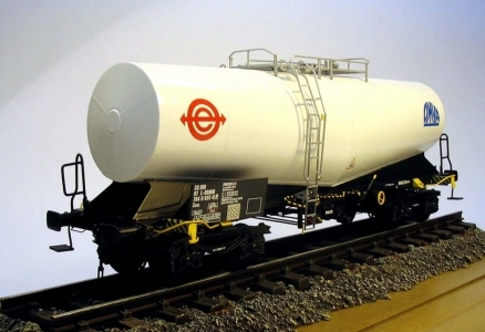 ERMEWA </br> wagons craie liquide