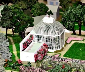 jardins musee albert kahn                                      Département des Hauts de Seine (92)