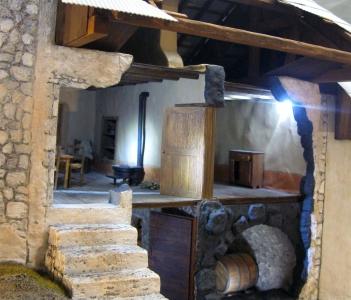 promenade savoyarde de découverte                       CC de La Combe de Savoie