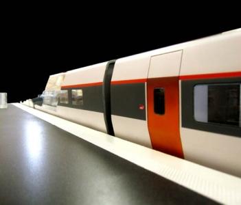 SNCF VOYAGES / Délégation à l'Accessibilité et aux Voyageurs Handicapés