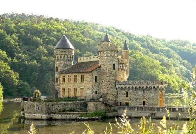 Communauté de Communes du Pays entre Loire et Rhône